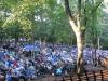 MBOTMA 2011 - Full House