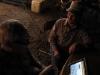 MBOTMA 2011 - High Tech Set List