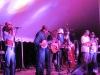 Bluegrass in the Pines 2011 - Sloppy Joe
