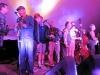 Bluegrass in the Pines 2011 - Uber Jam 2