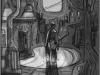 Missing Ghosts by Tim Lee - B & W Draft 1